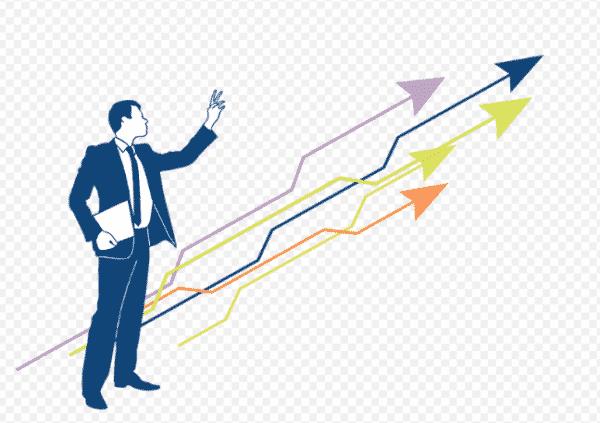 チャート分析とファンダメンタル分析
