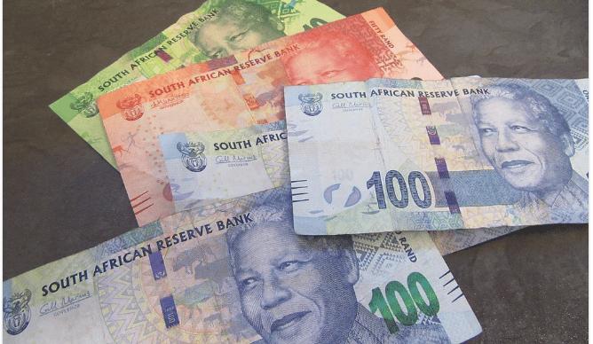 【2020年】南アフリカランドの価値はどうなる?