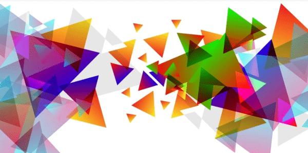 FXテクニカル分析3.チャートパターン