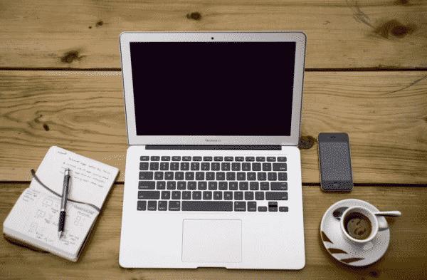 FX長期投資をブログで学ぶ