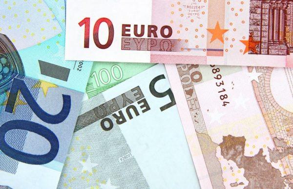 【2021年】ユーロの価値はどうなる?