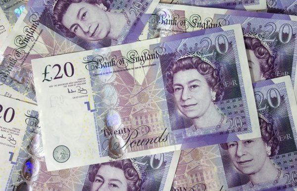 【2021年】英ポンドの価値はどうなる?