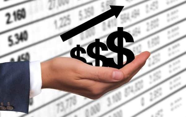 【2021年】米ドル為替相場の注目トピック