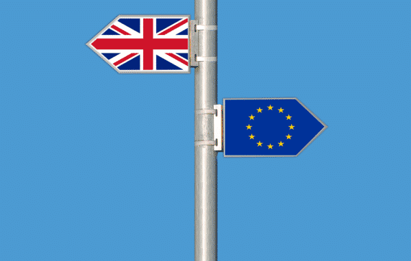 5.Post Brexit