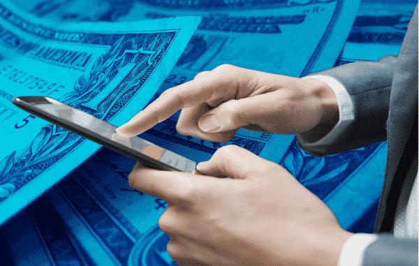FX自動売買アプリの選び方