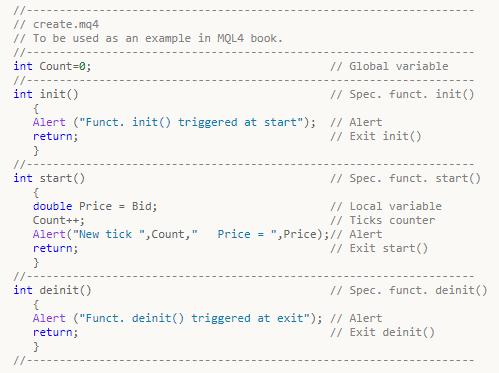 4.プログラム型