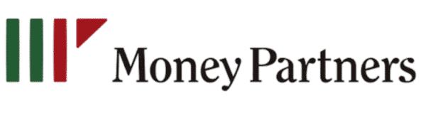 約定力・スプレッドで選ぶ!「パートナーズFX/MoneyPartners」