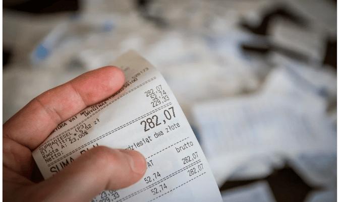 海外FXで税金はかかるのか