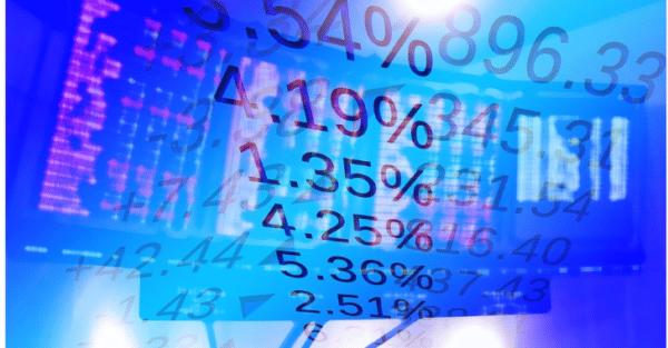 統計データやアンケートから自動売買の勝率を見る!