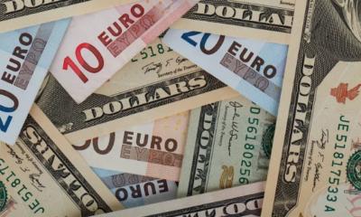 FX初心者は、どの通貨ペアでトレードをするべきなのか?通貨ペア別の特徴、メリット・デメリット、初心者へのおすすめ度を解説