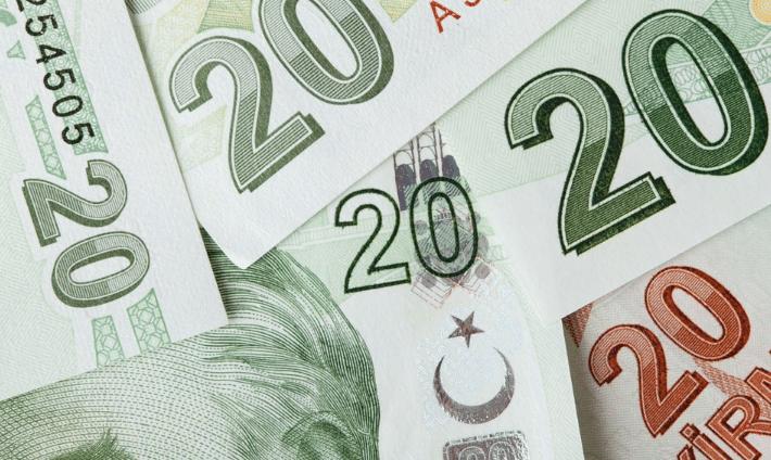 2020年トルコリラの価値はどうなる?