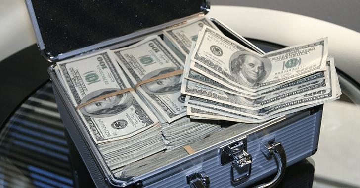 FXの所得金額とは