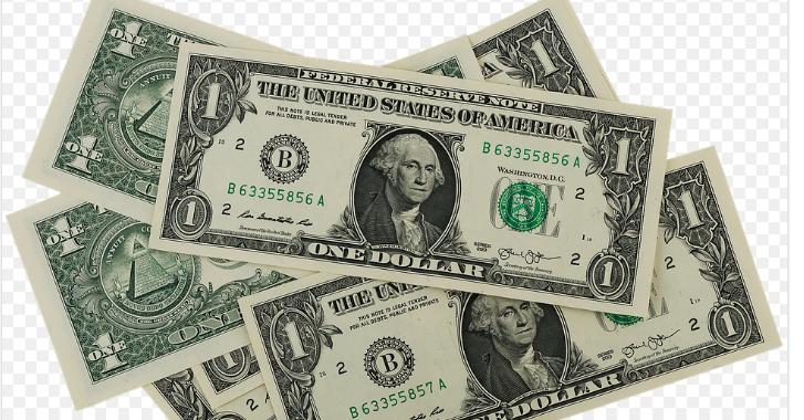 米ドルの価値はどうなる?
