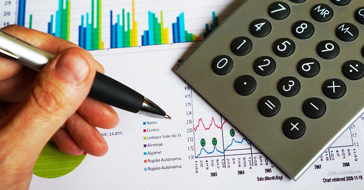 FXの損益を計算する方法