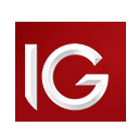 IG証券/標準