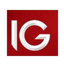 IG証券/大口