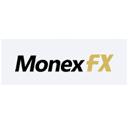 マネックス証券/マネックスFX