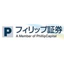 フィリップ証券/フィリップFX ミニ口座