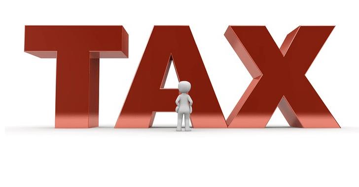 FXの節税方法を全解説!